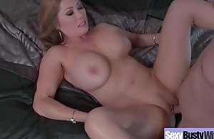 (Kianna Dior) Gorgeous Milf On every side Big Juggs Connected with Hardcore Sex Tape clip-26