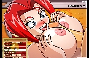 Hentai Central Girl Titfuck - Adult Android Game - hentaimobilegames.blogspot.com
