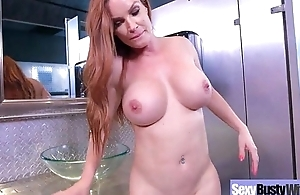 Sex Hard Style Tape With Beauty Big Round Heart of hearts Wife (Diamond Foxxx) mov-15