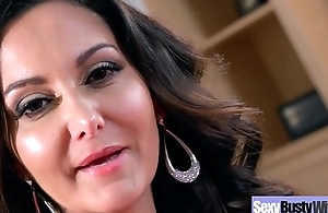 Sex Hard Breeze See it through With Beauty Big Round Tits Wife (Ava Addams) mov-07