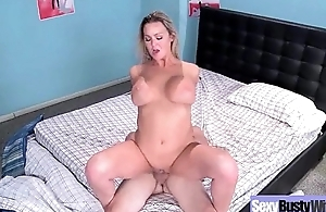 Sex Indestructible Style Tape With Beauty Big Round Tits Wife (Abbey Brooks) mov-01