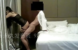 chinese girlfriend fuck suck roughly hotel! On touching on chinaslutcam.com