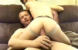 Daddy fuck twink live essentially camsex - livecamly.com