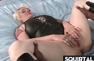 Real Home Video, Real Nice Orgasm 16