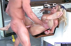 Marketable Mommy (Alexis Fawx) With Big Boobs Like Immutable Sex Statute clip-02