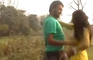 Pakistani neonate takes it in the ass